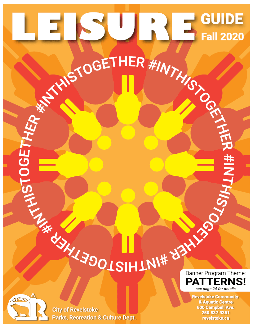 InThisTogether_Pattern